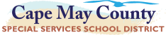 Cape May County Special Services School District