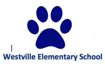 Westville Elementary School