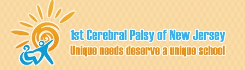 1st Cerebral Palsy of New Jersey