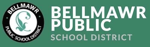 Bellmawr School District