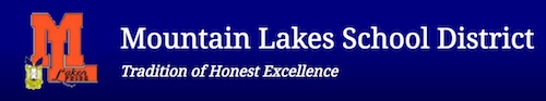 Mountain Lakes School District
