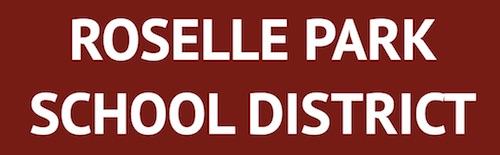 Roselle Park School District
