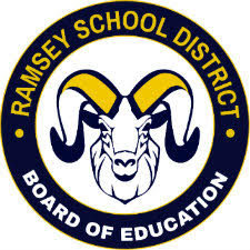 Ramsey Board of Education
