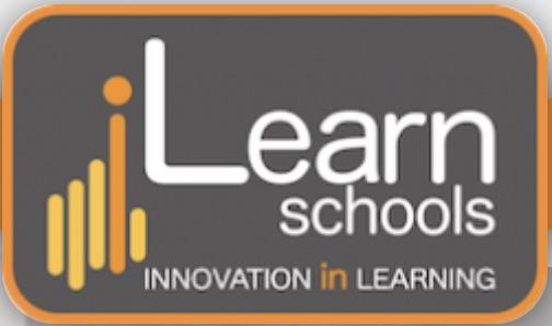 iLearn Schools (Bergen/Passaic/Paterson/Hudson)