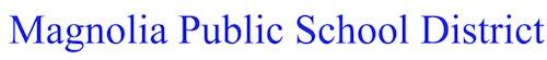 Magnolia Public School