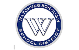 Watchung Board of Education
