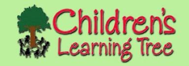 Children's Learning Tree