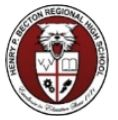 Carlstadt-East Rutherford Regional HS District/ Henry P. Becton Regional HS