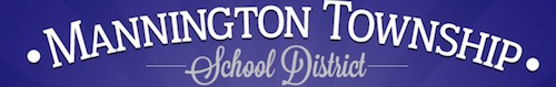 Mannington Board of Education