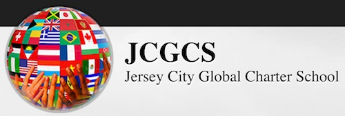 Jersey City Global Charter School