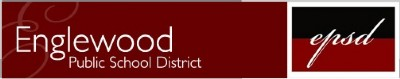 Englewood Public School District