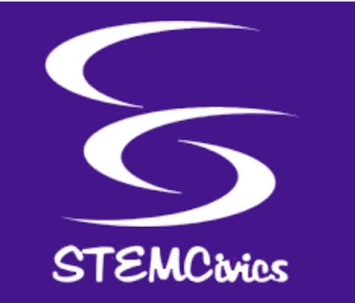 STEMCivics