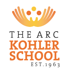 The Kohler Academy