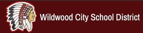 Wildwood Board of Education