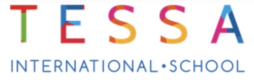 Tessa International School