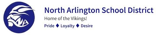 North Arlington Board of Education