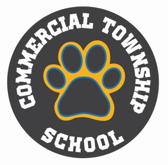 Commercial Township School District