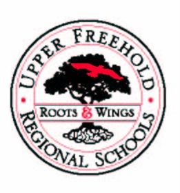 Upper Freehold Regional School District