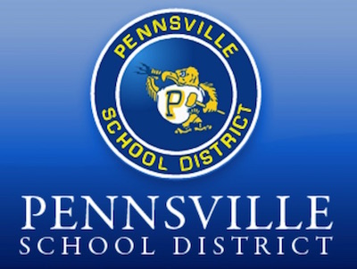 Pennsville School District