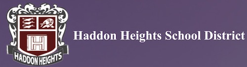 Haddon Heights School District