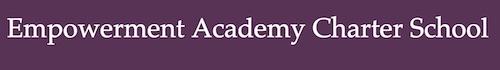 Empowerment Academy