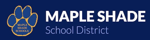 Maple Shade School District