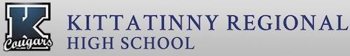 Kittatinny Regional School District