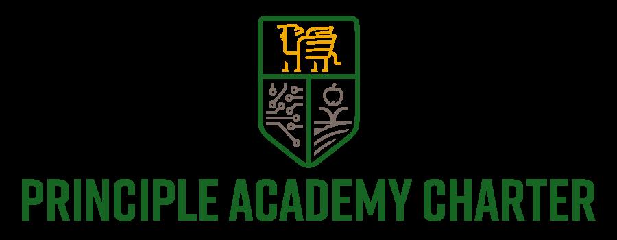 Principle Academy Charter School