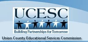 Union County Educational Services Commission