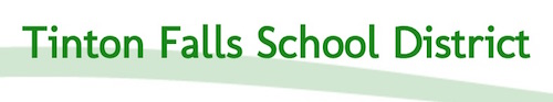 Tinton Falls School District