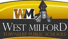 West Milford Township Public Schools