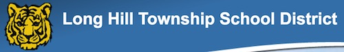 Long Hill Township School District
