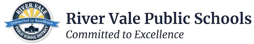 River Vale Board of Education