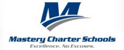 Science Teacher (7-12). Mastery Charter Schools - Camden, NJ ...