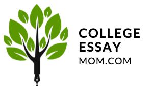 CollegeEssayMom.com
