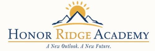 Honor Ridge Academy