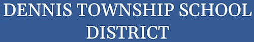 Dennis Township Board of Education