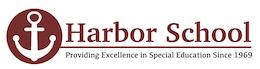 Harbor School