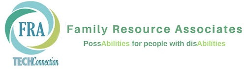 Family Resource Associates