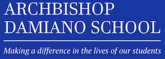 Archbishop Damiano School
