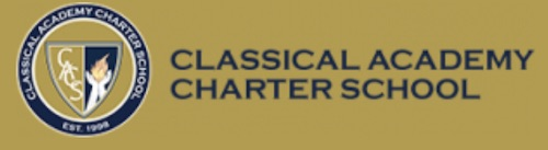 Classical Academy
