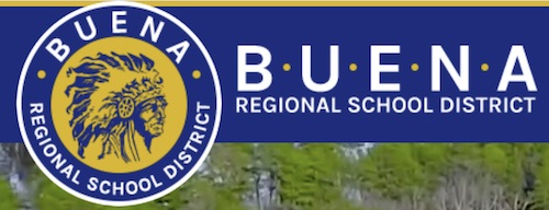 Buena Board of Education