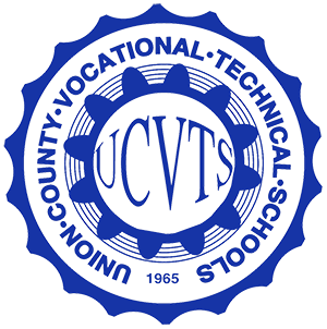 Union County Vocational-Technical Schools