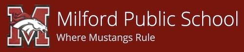 Milford Public School