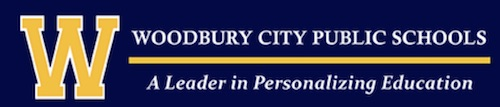 Woodbury City Public Schools