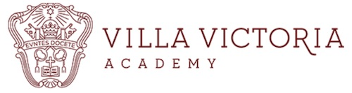 Villa Victoria Academy