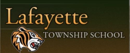 Lafayette Township School District