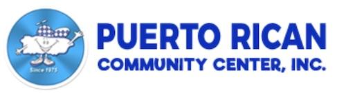 Puerto Rican Community Center Inc.