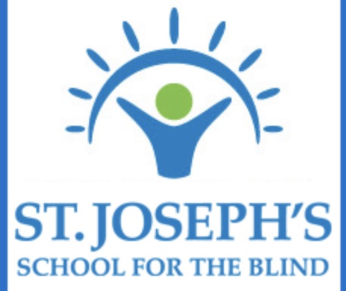 St. Joseph's School for the Blind