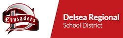 Delsea Regional School District